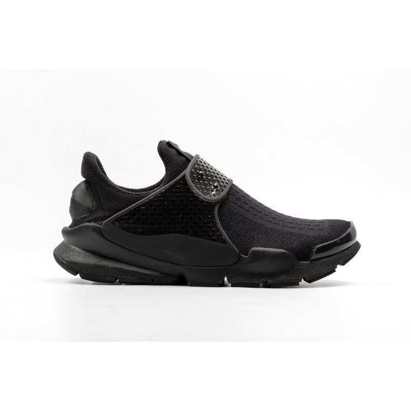 Nike Sock Dart 819686-001 Black