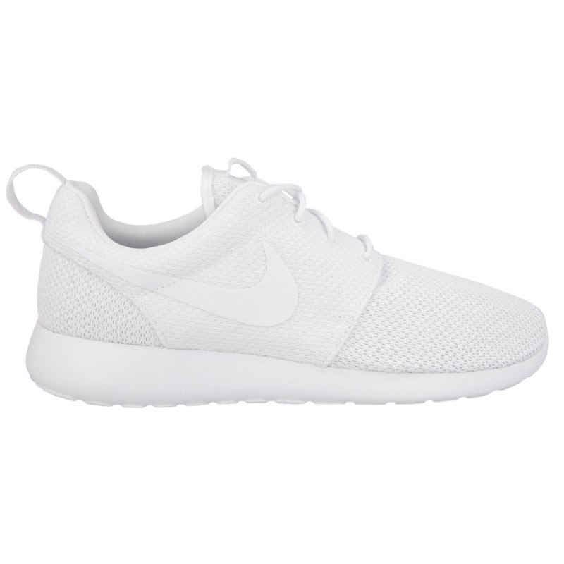 Nike Roshe One 511881-112 White