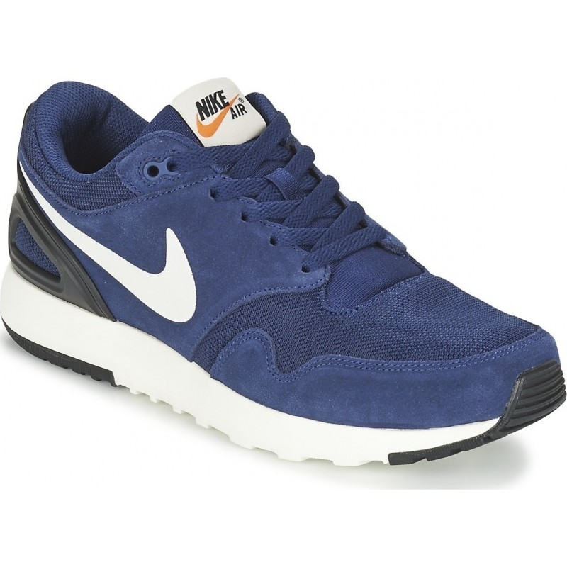 Nike Air Vibenna 866069-400 Blue ,Black