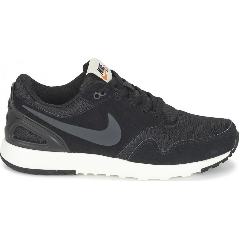 Nike Air Vibenna 866069-001 Black