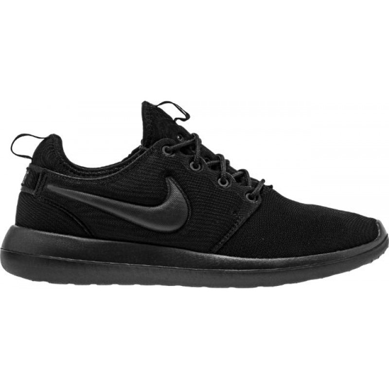 Nike Roshe Two 844656-001 Black