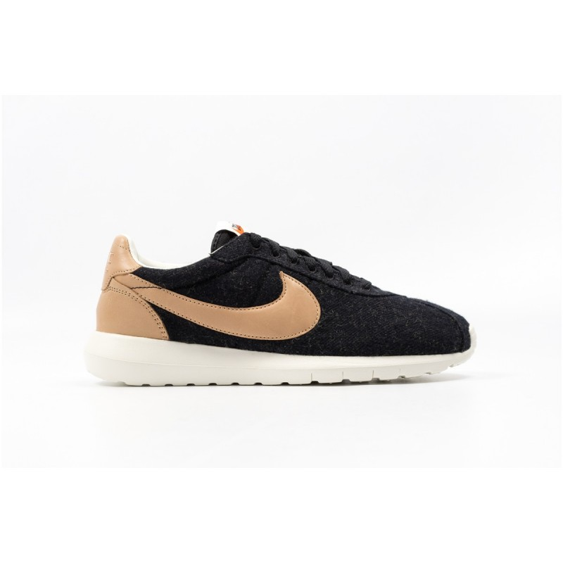 Nike Roshe LD-1000 844266-001 Black ,Orange
