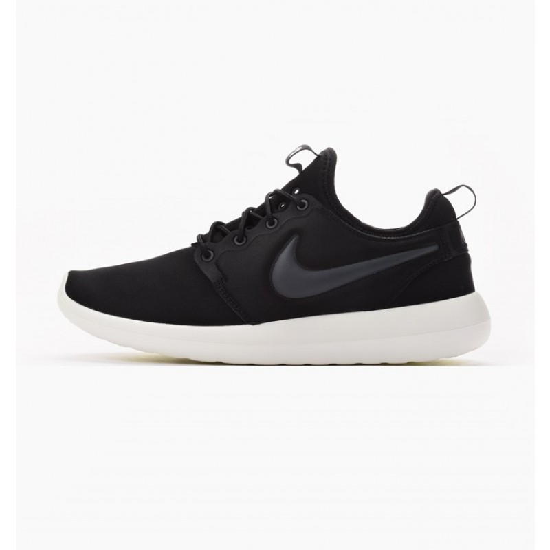 Nike Roshe Two 844656-003 Black