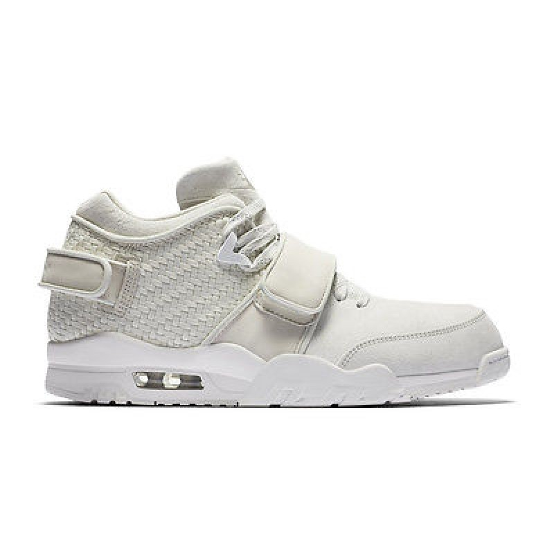 Nike Air TrainerVictor Cruz777535-003 White