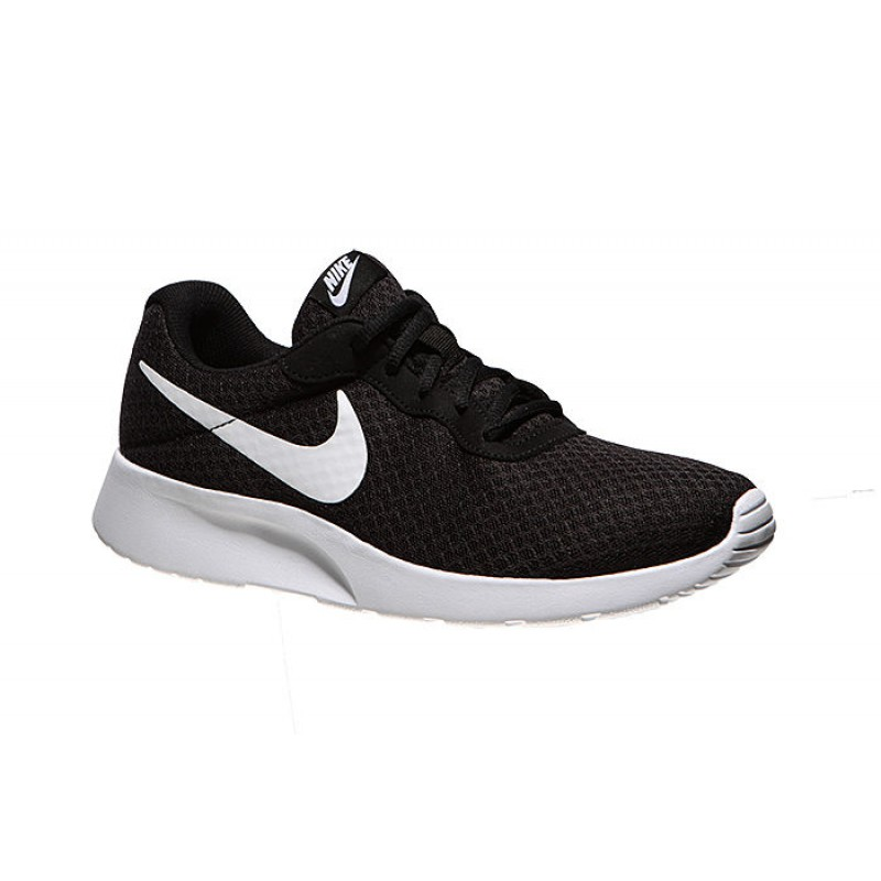 Nike Tanjun 812654-011 Black ,White