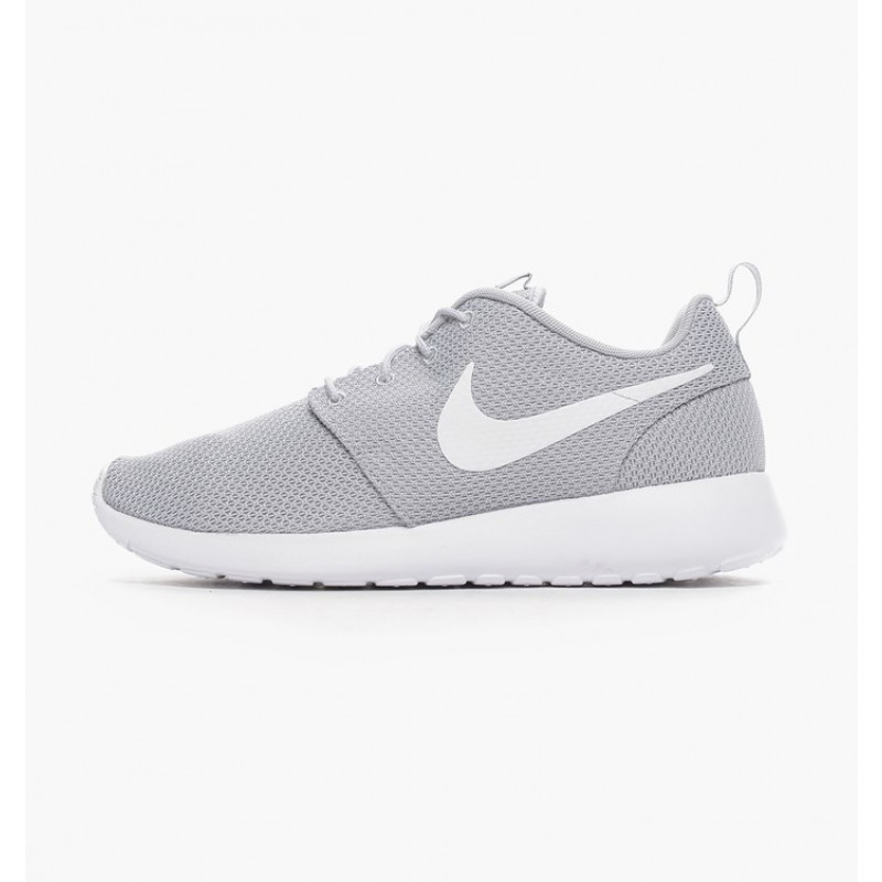 Nike Roshe Run 511881-023 Grey ,White