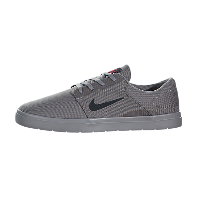 Nike SB Portmore Ultralight Canvas 844445-008